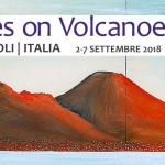 Congresso Cities on Volcanoes (COV 10), a Napoli dal 3 al 7 settembre