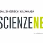 Sisma Italia Centrale, approfondimento 24 agosto 2016 – 2018 sul Geoscienze News dell'INGV