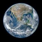 Impatto ambientale e geologia, come le scienze della terra possono aiutarci