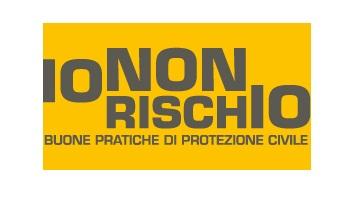 """""""Io non rischio"""", oggi e domani in tutta Italia"""