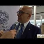 CUP-RPT: IL GOVERNO HA IGNORATO DELIBERATAMENTE IL RUOLO DI 2,3 MILIONI DI PROFESSIONISTI ITALIANI