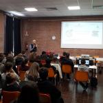 """""""A scuola con il Geologo"""" anche in Veneto"""