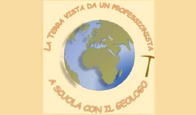A scuola con il geologo, seconda edizione dell'evento organizzato dal CNG