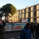 Marcia mondiale per il clima a Padova