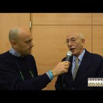 NTC2018, il parere del Prof. Eros Aiello – VIDEO INTERVISTA