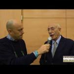 NTC2018, il parere del Prof. Eros Aiello – VIDEO INTERVISTA