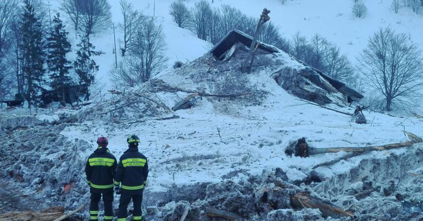 Anniversario valanga Rigopiano, geologi: importante ascoltare esperti prima delle tragedie – VIDEO