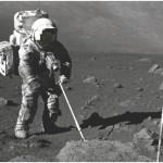 Esplorazione del Sistema Solare: nuove frontiere per la geologia