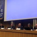 Presentato il nuovo Portale del Servizio Geologico d'Italia – ISPRA