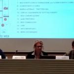 Geologi del Veneto, la nostra intervista al Presidente Tatiana Bartolomei
