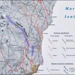 Il terremoto sull'Etna del 26 dicembre e la rottura della faglia di Fiandaca