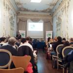 Cambiamenti climatici e le conseguenze sul territorio, l'incontro a Padova