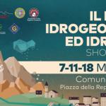 Rischio Idrogeologico ed Idraulico, short course a Baronissi