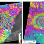 Etna, lo sciame sismico di dicembre potrebbe aver esaurito l'energia del magma
