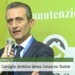 Efficienza energetica e sistemi di riqualificazione ambientale, intervista al Dott. Grimaldi di Genea