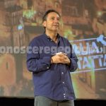 Esiste ancora un'Italia Intatta? Lo ha spiegato Mario Tozzi a Padova – FOTOGALLERY CONOSCEREGEOLOGIA