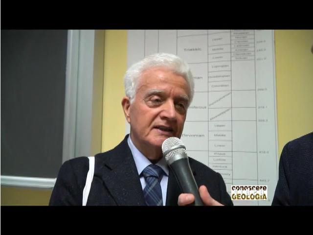 Rischio idraulico a Padova e MOSE, la nostra intervista al prof. D'Alpaos (VIDEO INTERVISTA)