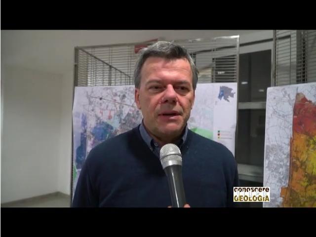 Consumo di suolo e bonifiche, la nostra intervista al Dott. Giandon (VIDEO INTERVISTA)