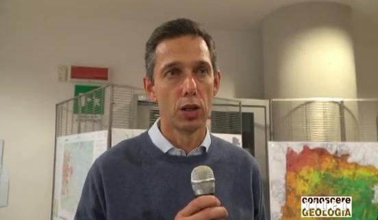 Geologia di Padova, problematiche e risorse, la nostra intervista a Paolo Mozzi (VIDEO INTERVISTA)