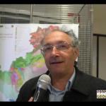 Pietro Zangheri ci parla dell'importanza sociale dell'idrogeologia (VIDEO INTERVISTA)