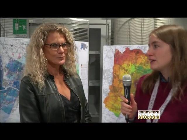 """I Geologi nelle NTC e la """"latitante"""" relazione geologica (VIDEO INTERVISTA)"""