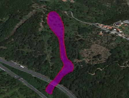 Crolla un viadotto sulla A6: parlano i geologi