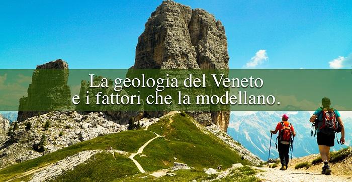 La geologia del Veneto, convegno a Camposampiero