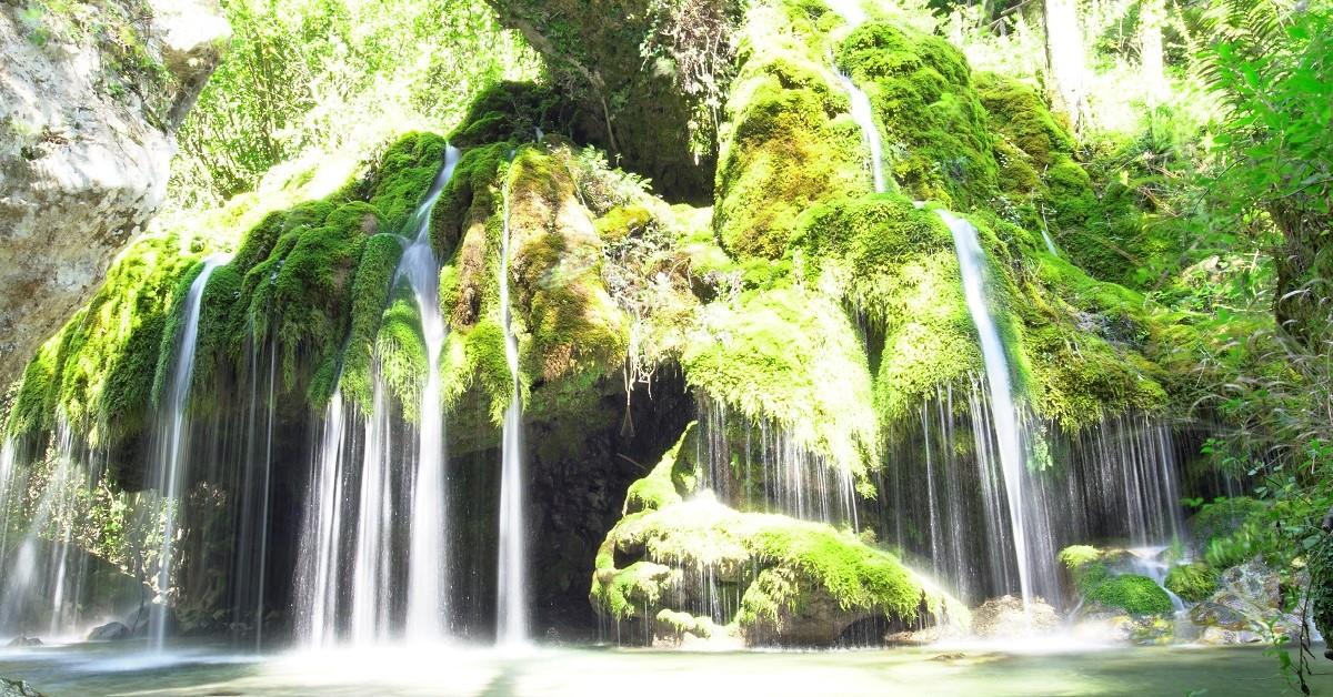 Giornata mondiale acqua, cosa chiedono i geologi