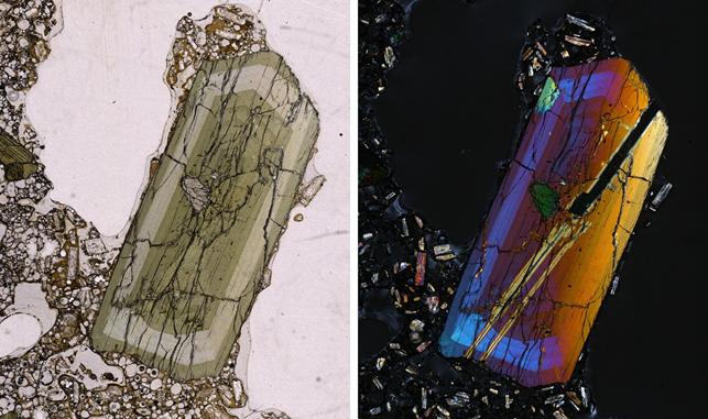 Stromboli, uno studio dell'INGV svela i meccanismi alla base delle eruzioni esplosive