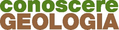 Conoscere Geologia