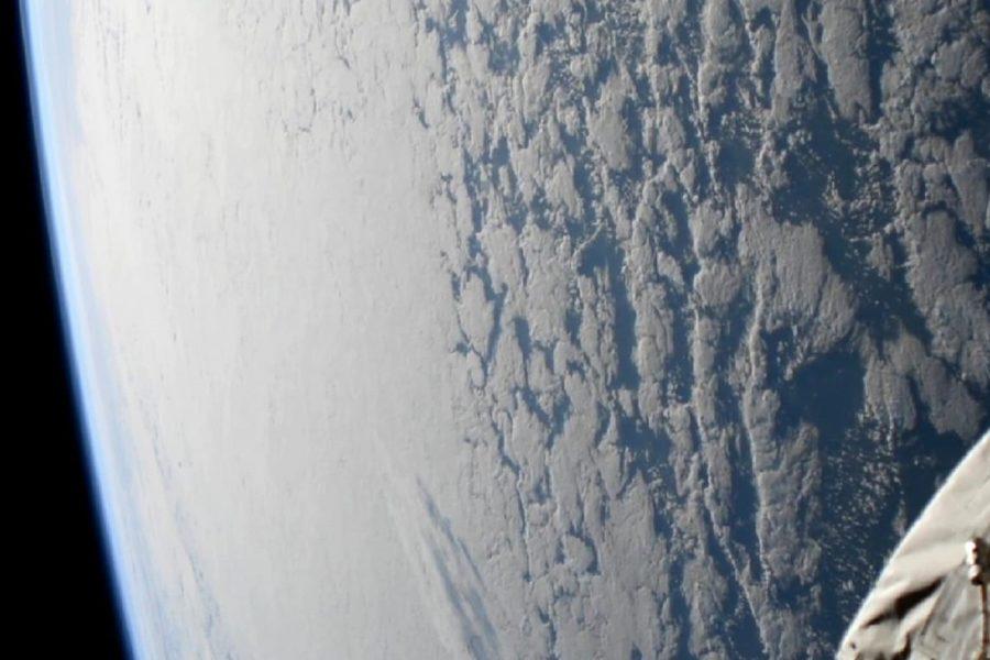 Giornata mondiale della Terra, il parere dei geologi