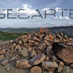 GEOARTE – IDEA NARRATIVA