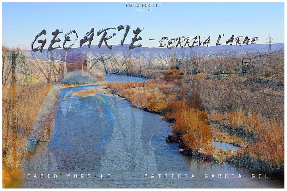 Primo episodio di GEOARTE, Correva l'Arno