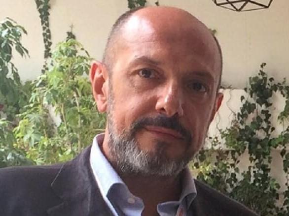 Gabriele Ponzoni eletto Segretario generale della Federazione Europea dei Geologi
