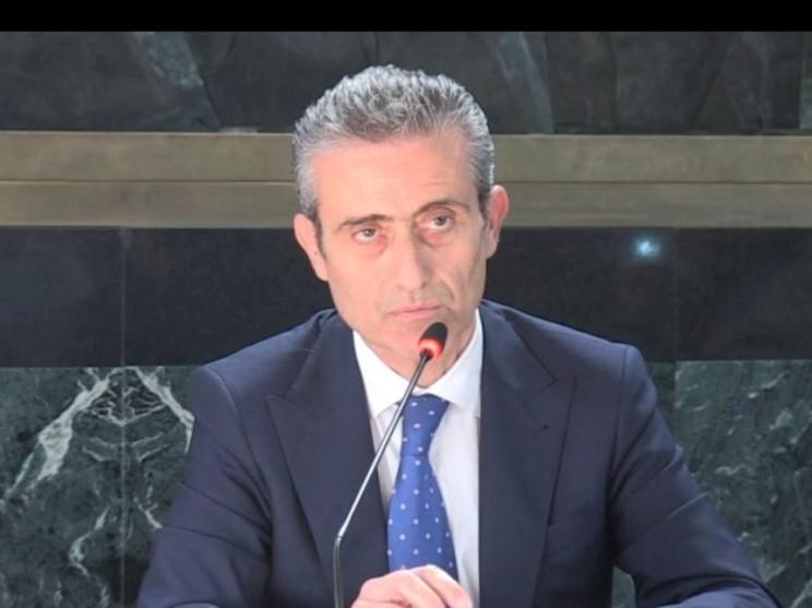 Piano Colao, intervista al Dr. Angelo Grimaldi, Presidente della UNACO