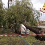 Eventi meteo in Veneto, parlano gli esponenti della SIGEA