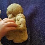 Le forme artistiche delle rocce: i Botroidi