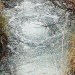 Scoperta una correlazione tra terremoti e anidride carbonica in Appennino