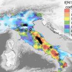 Nuovi studi sulla pericolosità sismica. La nostra intervista a Nicola Casagli dell'UNIFI