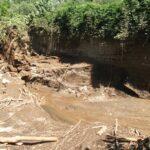 La furia delle acque tra diritti e colpe umane, le inondazioni del 2014 nel comune di Cicciano