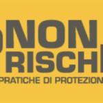 IO NON RISCHIO