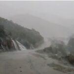 Alluvione in Sardegna, c'è bisogno di una politica più sensibile al territorio