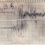 40 anni dopo il terremoto in Irpinia, i geologi: la conoscenza del territorio e la prevenzione per difendersi dai terremoti