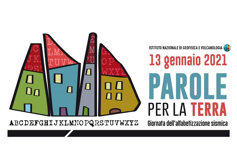 Giornata dell'alfabetizzazione sismica, l'INGV parla di terremoti alle scuole