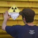 """Nucleare, Greeenpeace: """"Non condivisibile la strategua di dotarsi di un solo deposito per le scorie"""""""