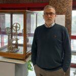 Etna. L'importanza della comunicazione dell'INGV nel corso di parossismi eruttivi