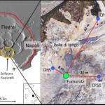 Campi Flegrei e nuove misurazioni dell'attività vulcanica