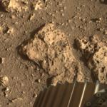 Marte, le foto delle rocce inviate da Mars Perseverance Rover – GALLERY