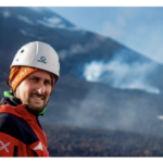 Cosa succede al vulcano Etna? La nostra intervista a Marco Viccaro (Presidente AIV)