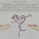 All'Università di Padova, acqua e salute senza confini per la XVI edizione del  Premio Elio Botti